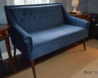 Skyline Furniture sofa