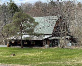 barn cropped