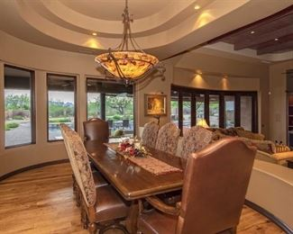 012 Dining Room