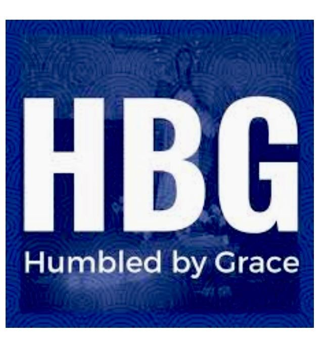 Humbled by Grace Estate Sales For assistance with an Estate Sale,  Downsizing or Estate Liquidations call us Alabama! Lisa Morgan 850-232-4548 and  Sarita Ritter 334-322-7054