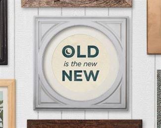 oldisthenewsletter