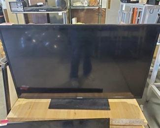 Samsung 46in TV UN46EH5000F