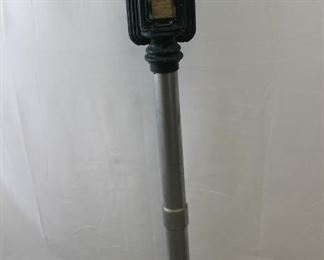 Vintage Duncan Parking Meter