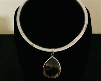 CHCL816 Italian Necklace