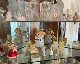 TONS of small & collectibles