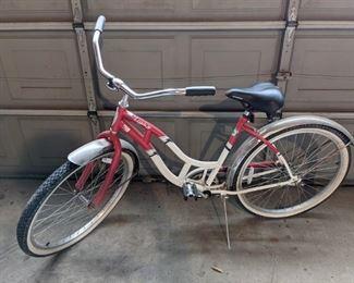 Schwin Bike