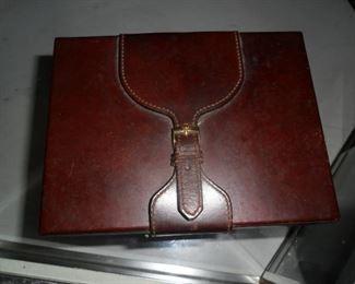 Rolex Oyster Watch Box (no watch)