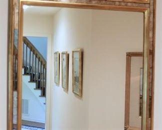 LeBarge Mirror