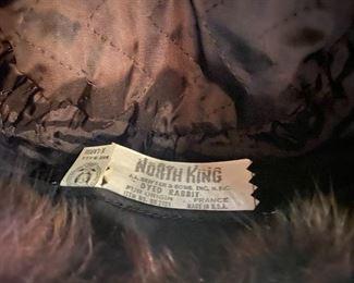 North King