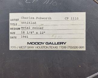 original gallery tag