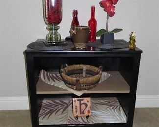 Bookcase - Home Decor