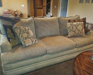 Sofa - great condition
