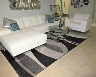 gomez livingroom