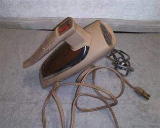 Vintage GE Mixer (works)