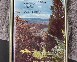 Books - 4 Spiritual Hardback Books with The Keepsake & The Consolation