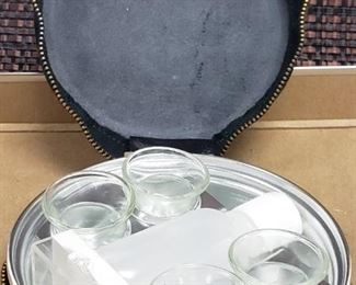 Communion Carrying Case