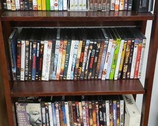 DVDsGames