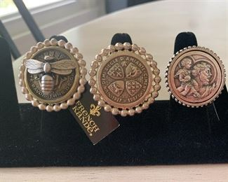 French Kandee jewelry