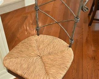 bar stool (pair)