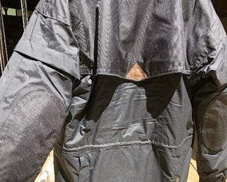 Mountain Horse Jacket Coat