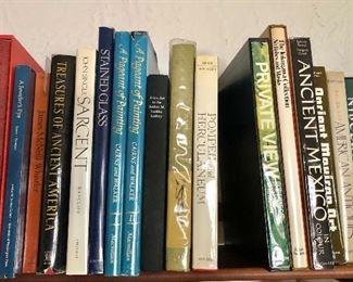 $20 each Books
