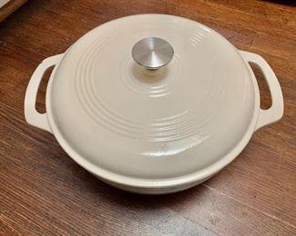 $50 - Amazon cast iron baker