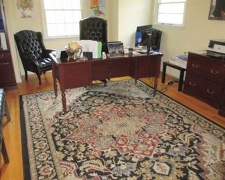 Rugs and So Much More Better Office Furniture & Needs