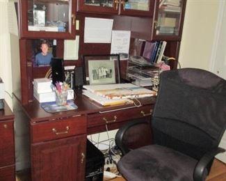 Better Office Furniture & Needs