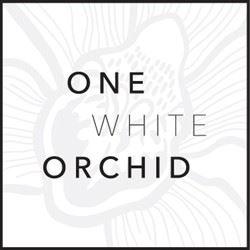 onewhiteorchid