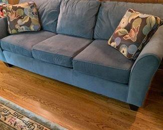 Den Sofa - Comfy !!!