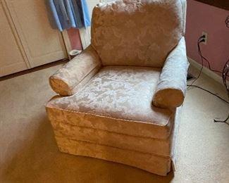 Chair 45.00
