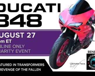 DUCATIPREVIEWTILE FINAL
