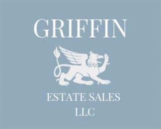 WE liquidate the BEST of the BEST estates!!!!