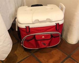 Az Cardinals Cooler