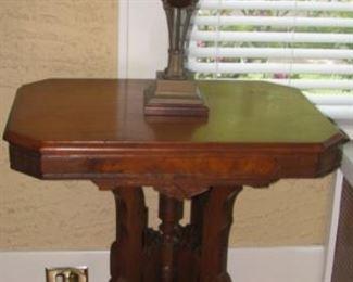 East lake style table