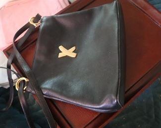 paloma picasso purse