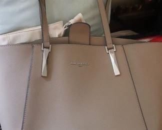 KarlLagerfeld Paris Bag Purse