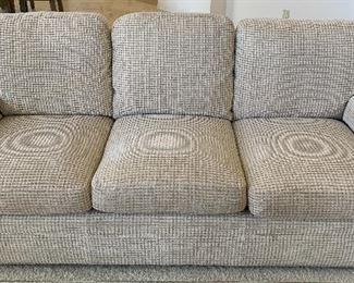 Robb & Stucky Sofa