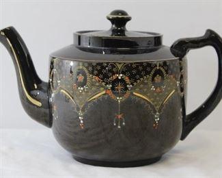 Vintage Gibson & Sons Teapot