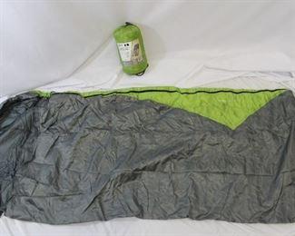 Alpine Microlite Rec Sleeping Bags