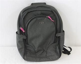 REI Mini Backpack