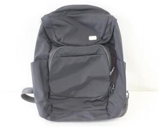 Pacsafe Anti-Theft Backpack
