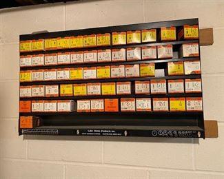 Wonderful Metal Wall Shelf