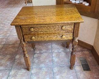 Possum Belly Baker's Cabinet $175 OBO