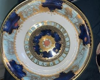Millennium Bowl -2000