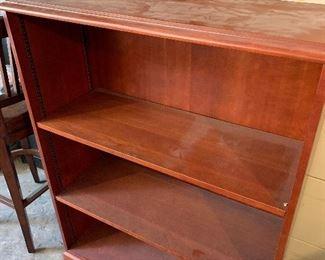 Bookcases -several