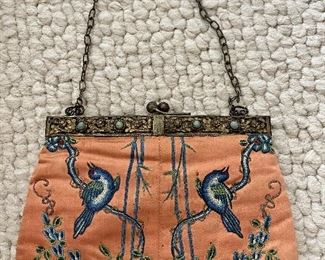 Handbags - vintage, new, luxury and collectible...great assortment