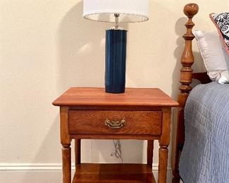 Stickley SIde tables, dressers and chairs !