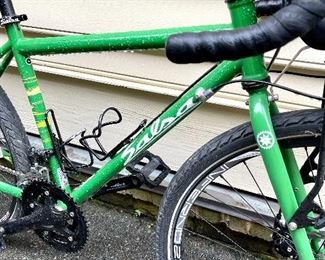 SALSA Bike in perfect working order! MSRP $2000