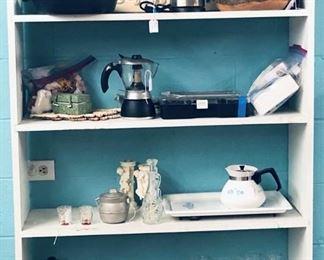 Misc Kitchenwares